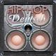 Various Artists Hip-Hop: Deutsch