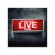 Various Artists - Hip Hop Black Live Stars