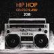 Various Artists - Hip Hop Deutschland 2018