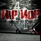 Various Artists Hip Hop Non Stop, Vol. 4