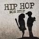 Various Artists Hip Hop Non Stop!