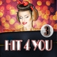 Various Artists Hit 4 You 3