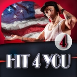 Hit 4 You 4 by Various Artists mp3 download