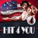 Various Artists Hit 4 You 4