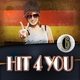 Various Artists Hit 4 You 6