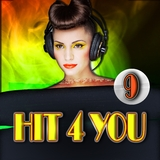 Hit 4 You 9 by Various Artists mp3 download