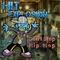 Freitag Nacht by DJ Rockmaster B feat. Altair mp3 downloads