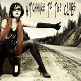 Hitchhike to the Clubs by Various Artists mp3 download