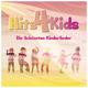 Various Artists - Hits 4 Kids - Die schönsten Kinderlieder