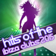 Various Artists Hits of the Ibiza Clubs 2015