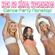 Various Artists Hoch die Hände, Wochenende: Dance Party Nonstop