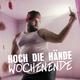 Various Artists Hoch die Hände Wochenende, Vol. 1