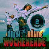 Hoch die Hände Wochenende 2 by Various Artists mp3 download