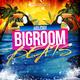 Various Artists - Holiday Bigroom Beats