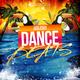 Various Artists - Holiday Dance Beats