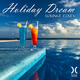 Various Artists - Holiday Dream Lounge Tunes