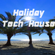 Various Artists Holiday Tech House