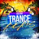 Various Artists - Holiday Trance Beats