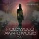 Various Artists - Hollywood Award Music, Vol. 1