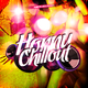 Various Artists - Horny Chillout