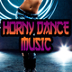 Various Artists - Horny Dance Music