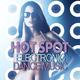 Various Artists - Hot Spot Electronic Dance Music