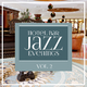 Various Artists Hotel Bar Jazz Evenings, Vol. 2
