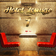 Various Artists - Hotel Lounge 1