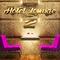 Sambodrone by Dany Cohiba mp3 downloads