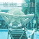 Various Artists Hotel Wellness and Relax Chillout, Vol. 1