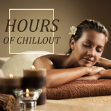 Hours of Chillout by Various Artists mp3 download