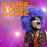 House & Disco House by Various Artists mp3 download
