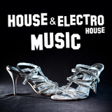 House & Electro House Music by Various Artists mp3 download