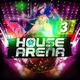 Various Artists House Arena 3