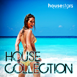 House Collection by Various Artists mp3 downloads