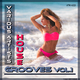 Various Artists House Grooves, Vol. 1