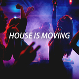 House Is Moving by Various Artists mp3 download