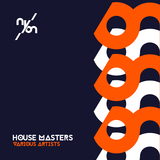 House Masters by Various Artists mp3 download