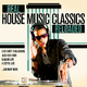 Various Artists - House Music Classics Reloaded(Songs Which Builded the Scene)