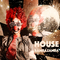 Jazz in My Room (Lorenzo Navarro Remix) by Roberto De Haro mp3 downloads