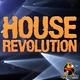 Various Artists House Revolution