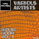 Various Artists - House Room, Vol. 1