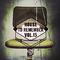 Clockwise by Cedric Vian & Joss H mp3 downloads