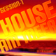 Various Artists House am Meer - Session 1