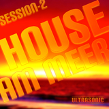 House am Meer - Session 2 by Various Artists mp3 download
