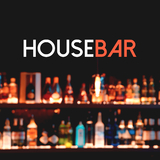 Housebar by Various Artists mp3 downloads
