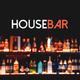 Various Artists - Housebar