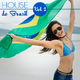 Various Artists House do Brasil, Vol. 2