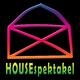 Various Artists - Housespektakel