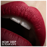 How Deep Is Your Love by Various Artists mp3 download